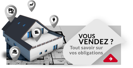 Diagnostic Immobilier Vincennes